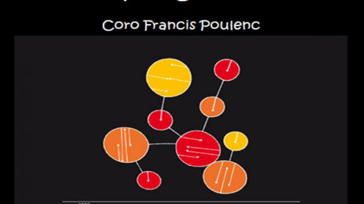 25 Aniversario del Coro Francis Poulenc
